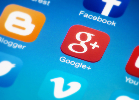 Google+: Do's and Don'ts for Small Businesses | SM | Scoop.it