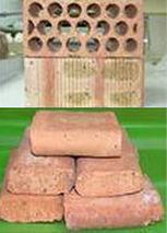 Ladrillos que reciclan residuos industriales - | medio ambiente | Scoop.it