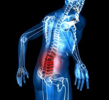 Medical Center Treat Your Knee Pain With High-End Technology | Rheumatoid Arthritis | Osteoarthritis | Knee Arthritis | Scoop.it