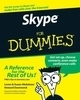 Using Skype at School - For Dummies | #AsiaELT | Scoop.it