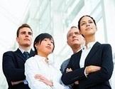 Así debes buscar tu primer trabajo | Recursos Humanos | Scoop.it