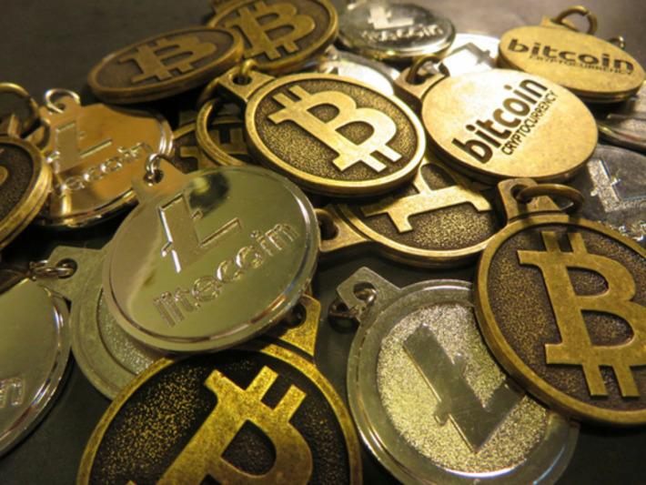 Bitcoin's Future Foretold By Developer Momentum | TechCrunch | Nerdy Needs | Scoop.it