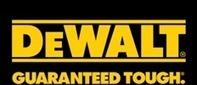 DEWALT.com | New Products | Scoop.it