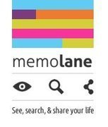 Memolane | See, search, and share your life | Edtech PK-12 | Scoop.it