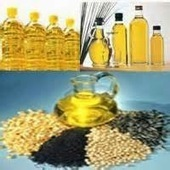 MachinesZone: Oil Mills, Vegetable Oil Mill Machinery and Equipments | Machines & Equipments | Scoop.it