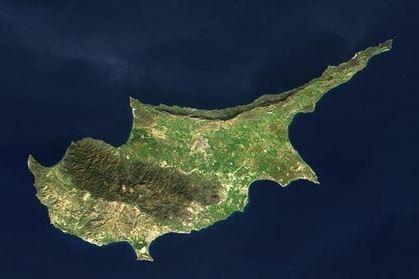 Délits d'initiés à Chypre : 4,5 milliards d'€ se sont envolés avant le blocage des comptes   Le Journal du Siècle : L'actualité au fil du temps   Scoop.it