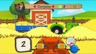 The Kinder Corral: Free Kindergarten Math Game for Tablets #ClassTechTips | iPads in Education | Scoop.it