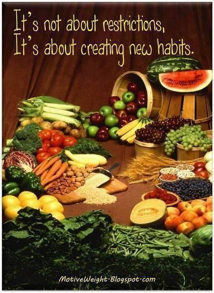 Second Health, Healing & Happiness Conference Features Top Raw Food and ... - Las Vegas Informer | Foodies (Rawism, Vegetarianism, Veganism) | Scoop.it
