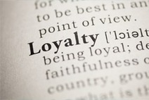 Finding Benefits in SMB Loyalty Programs - Business 2 Community | Better My Client Relationships | Scoop.it