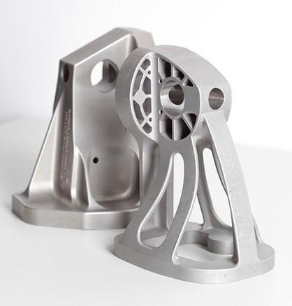 Design News - Engineering Materials - ASTM Proposes New Standards for Metal 3D Printing   Aluminium du siècle 21   Scoop.it