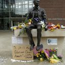 Health fund in Ohio set up in Armstrong's memory; memorial service today | curating your interests | Scoop.it