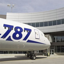 "Boeing identifie un véritable potentiel dans le ""diesel vert"" | Aviation & Espace | Scoop.it"