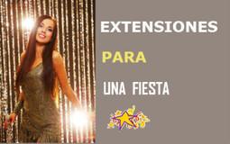 EXTENSIONES DE PELO - Excellent Extensions   Hair extensions   Scoop.it