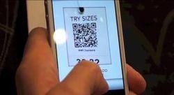 Comment utiliser des QR de façon intelligente dans une boutique | Initia3 - Conseils numériques TPE - PME | Scoop.it