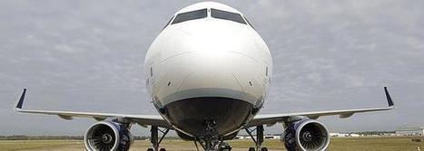Air China encarga 100 aviones Airbus por 8.800 millones de euros - Sur Digital (Andalucía)   Aviación Española   Scoop.it