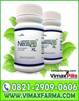Neosize XL Original Obat Herbal Pembesar Penis   Vimax Farma   Agen Vimax Original Pembesar Penis Asli Canada - Vimax Farma   Scoop.it