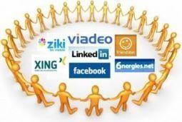Les entreprises sourdes aux plaintes des clients sur les réseaux sociaux | Think Digital - Tendances et usages des médias sociaux | Scoop.it