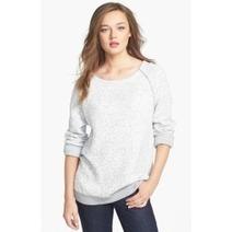 Joie 'zantina' Sweater | MARC NEW YORK BLACK CAP SLEEVE SWEETHEART NECK SHEATH DRESS | Scoop.it