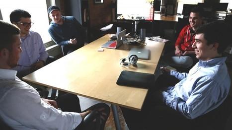 Dirigir equipos: Qué es el buenrollismo ilustrado | InnoPasión | Scoop.it