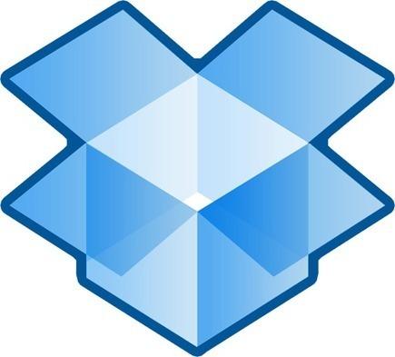 Dropbox adquiere CloudOn, una startup centrada en la edición de documentos en la nube | Elearnig - WEB 2.0 - TIC | Scoop.it