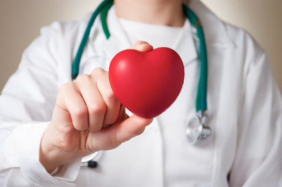 Think You Know About Heart Diseases? Think Again! | Dietary Supplement | Scoop.it