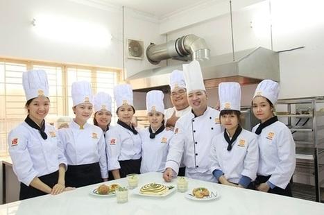 Học làm bánh trung thu ở đâu tại TpHCM | Tác dụng tốt của các loại kem dưỡng da ban đêm | Scoop.it