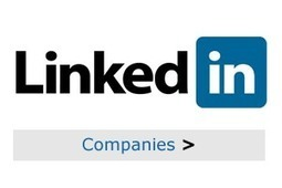 It's Time To Stop Ignoring LinkedIn Company Pages | LinkedIn Marketing Strategy | Scoop.it