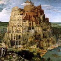 Deep Learning Will Revolutionize Machine Translation | Machine Translation | Scoop.it
