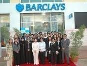 Egypte: Barclays Bank lance le compte illimité pour les clients individuels et les entreprises | Égypt-actus | Scoop.it