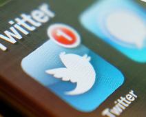 Twitter actualiza su app para ofrecer mejores búsquedas y tendencias televisivas | programacion | Scoop.it