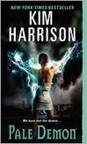 The Best Paranormal Fantasy Releases of 2011 - Barnes & Noble Book Clubs | SFFWRTCHT | Scoop.it