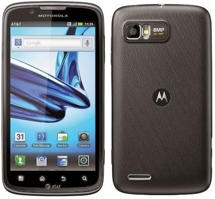 How to Unlock Motorola 4G ATRIX 2 MB865 by Unlock Code | Codes2unlock.com | How to Unlock Motorola | Scoop.it