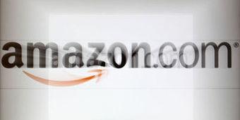 La nouvelle perte d'Amazon est-elle inquiétante ? | Alexandra IVON | Scoop.it