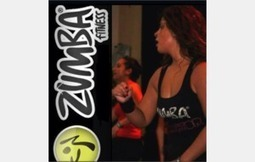 C.O.Savigny Handball - Zumba party !!! Samedi 16 mars 16h30 - 18h30 | Entreprises 91 | Scoop.it