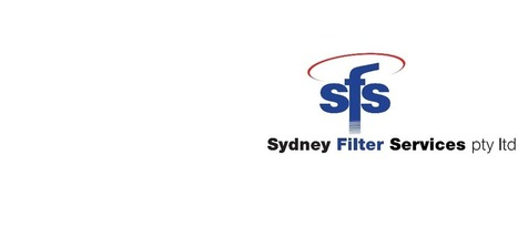 Get the Right Product at the Right Price   Sydney Filter Services   Scoop.it