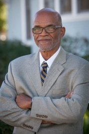 CLU marks anniversary of King's jail letter - CLU News | civil rights | Scoop.it