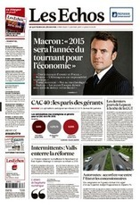 Un groupe chinois va construire une usine de lampes dans la Meuse | La Chine en France - tourisme & affaires - | Scoop.it