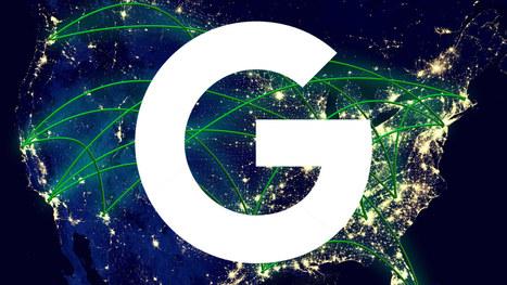 #Google 2 Mise à jours qui devraient affecter les recherches locales #SEO | Veille SEO - Référencement web - Sémantique | Scoop.it