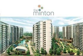 The Minton - One World, Three Homes   minton condo   Scoop.it