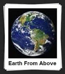 100 Pics Earth From Above Answers | 100 Pics Answers | 100 Pics Quiz Answers | Scoop.it