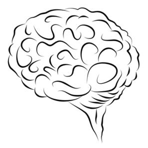 Brain Smart Webinar - NICABM - 2015   Learning, Brain & Cognitive Fitness   Scoop.it