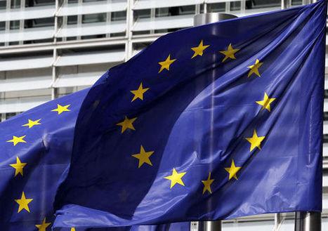 #Sécurité: L'UE libère des fonds pour son propre programme #BugBounty | #Security #InfoSec #CyberSecurity #Sécurité #CyberSécurité #CyberDefence & #DevOps #DevSecOps | Scoop.it
