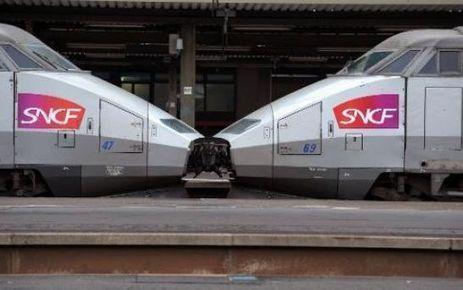 La SNCF devrait supprimer 1 432 postes en 2014 | La revue de presse de Normandie-actu | Scoop.it