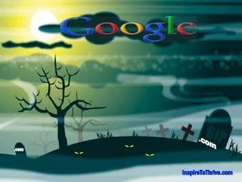 Bring Your Website Back From The Google Wrath | Seo Tips To Improve Your SEO | Scoop.it