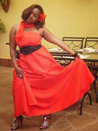 Katwekera - The Noize Maker: TO ALL KENYAN SINGLE MEN: GRACE MSALAME IS SINGLE & SEARCHING | katwekera ^ namba 8 baibe | Scoop.it
