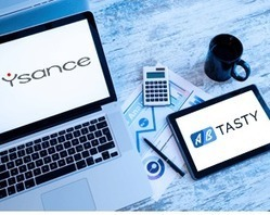 Ysance + AB Tasty : tester des personnalisations puissantes en toute autonomie – USA Marketing : Laurence repère... | Digital et Expérience client omnicanal | Scoop.it
