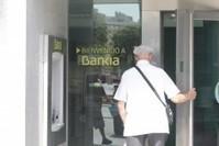 Bankia se alza con el 'antipremio' a la peor empresa del año que otorga Facua | ZoomEconómico | Scoop.it