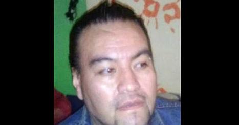 Cae sospechoso de transmitir porno infantil en internet - Nota - Seguridad - www.aztecanoticias.com.mx   #limpialared   Scoop.it