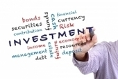 Les questions à se poser avant  une levée de fonds   Création d'entreprise & web   Scoop.it