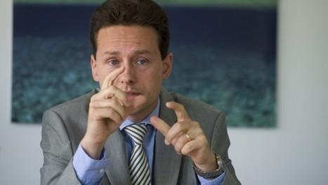 Nuova strategia marketing per Ticino Turismo - Ticino News | @nebmarketing - Notizie e novità sul Marketing | Scoop.it
